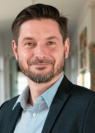 Stefan Hölzel