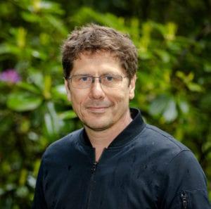 Prof. Dr. Hanno Gottschalk