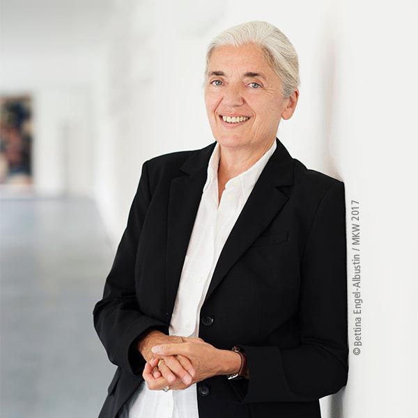 MKW-NRW-Ministerium-Leitung-Ministerin-Isabel_Pfeiffer-Poensgen1