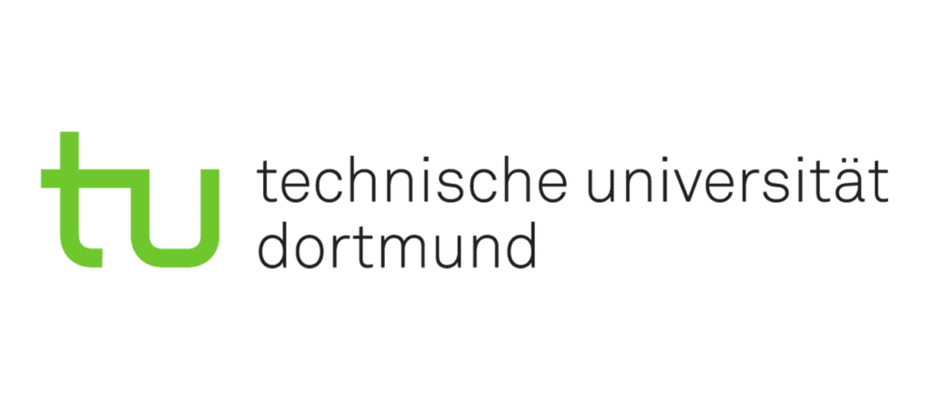 Events – KI.NRW