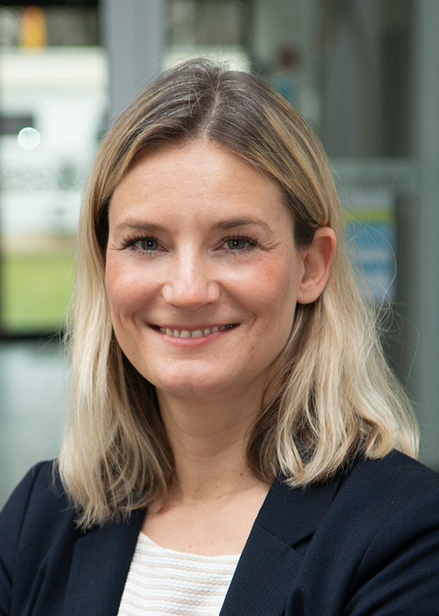 Karin Montabauer